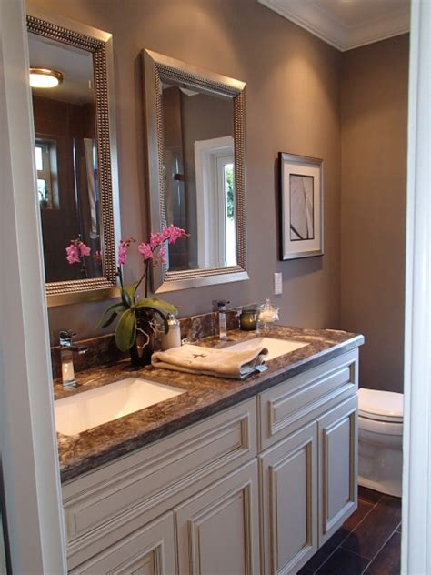 master bathroom cabinet ideas master bath before and after bathroom designs decorating ideas rate my space ikea decora