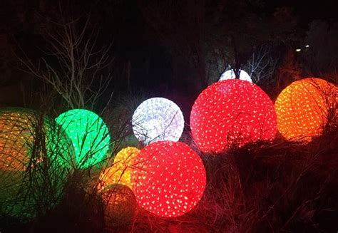 zoo lights discount l a zoo lights discount tickets spectacular light show