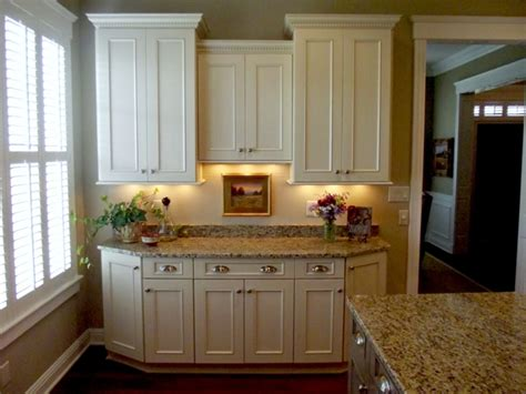 overlay kitchen cabinets partial overlay kitchen cabinets mf cabinets