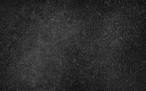 rubber st photoshop concrete floor texture backgrounds texture