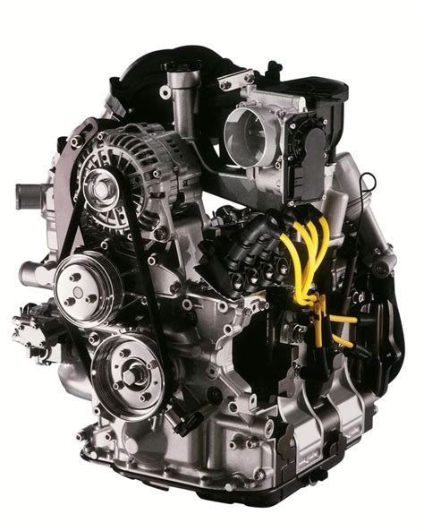 2004 Mazda Rx8 Motor by 2004 Mazda Rx 8 Rotary Engine