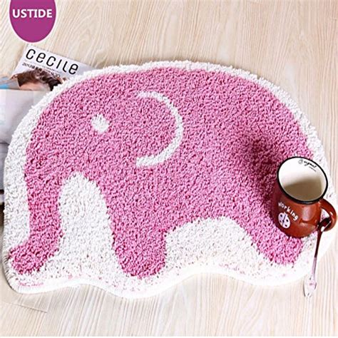 elephant bathroom rug how to create a elephant bathroom