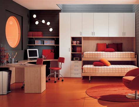 interior design childrens bedroom bedroom interior stylehomes net