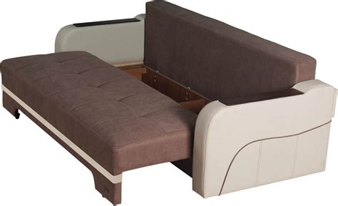 sofa bed and sofa set 10 best pull out sofa beds for rv motorhome