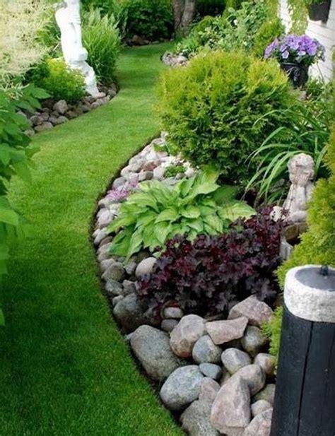backyard planter ideas best 25 backyard landscape design ideas on