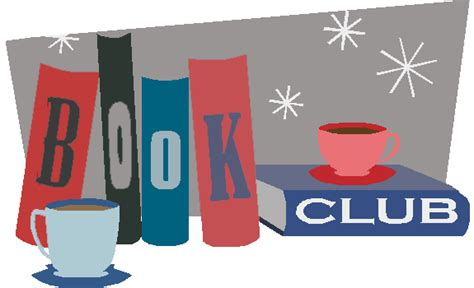 book club pictures book club