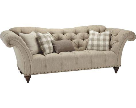 thomasville sectional sofas sofa thomasville markham sofa impressions thomasville