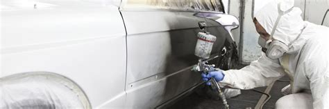 spray painter nowra vehicle repairs nowra nowra smash repairs