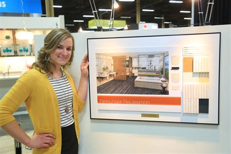 scholarships for interior design students interior design scholarships beautiful home interiors