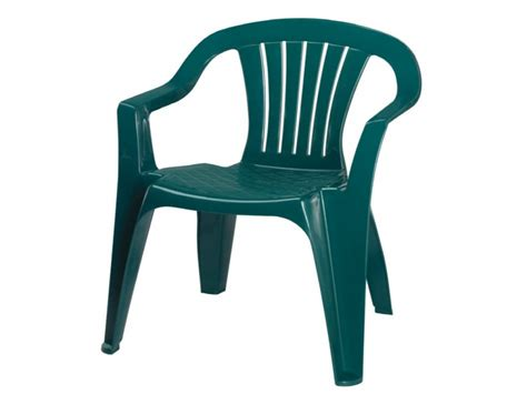 plastic patio chairs walmart furniture plastic patio