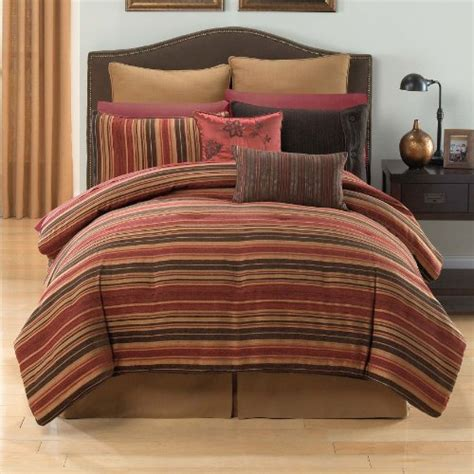 brylane home bedding sets bed comforter set reviews