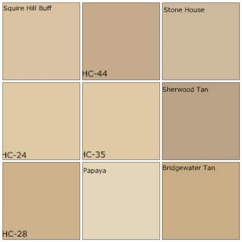 paint colors decorators use beige paint designers favorite colors a photo on