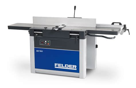 used felder woodworking machines felder woodworking machines from format sliding table saws