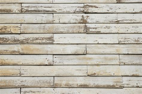 wood walls wooden wall background texture www