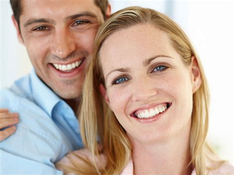 for adults and shine orthodontics treatment for adults