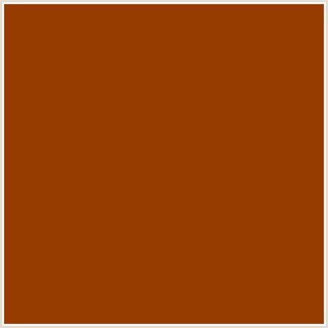 orange and brown orange brown color 28 images 4b2803 hex color rgb 75