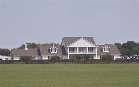 southfork ranch flight plan southfork ranch is hopping again can jr be