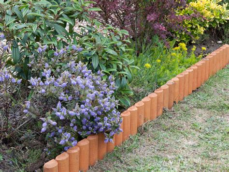 garden flower borders planting flowerbeds garden borders choosing plants for