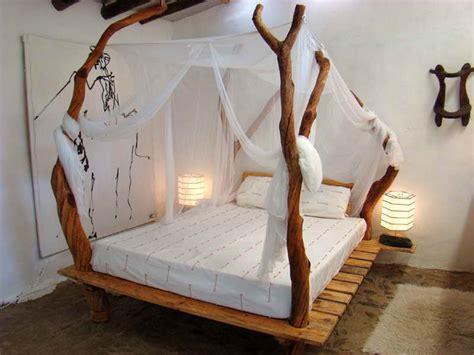 bedroom tree branch bed frame eco tree branch bed frame