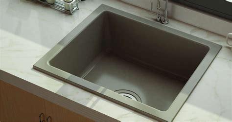 quartz kitchen sink granite quartz kitchen sink manufacturer supplier
