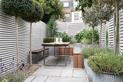 patio and decking designs small city patio garden decking patio design ideas