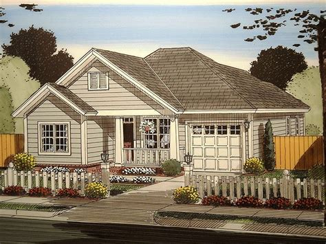 small ranch home plans plan 059h 0157 find unique house plans home plans and