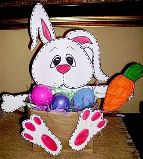paper lunch bag crafts 50 creative paper bag craft ideas hubpages