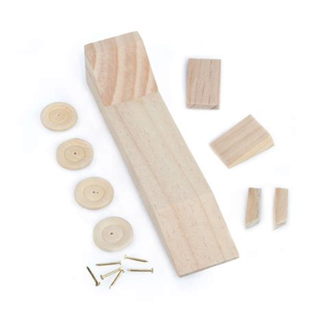 wooden craft kits for wooden model race car craft kit craft kits