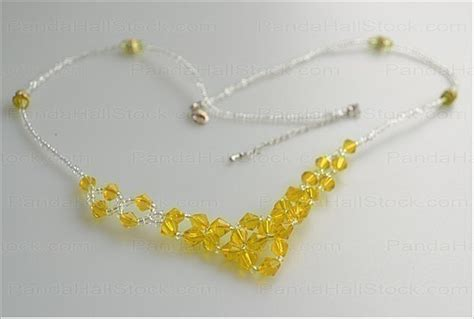 make my own jewelry how to make your own jewelry make your own necklace for a