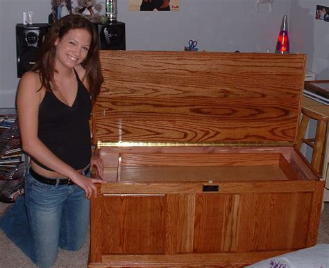great woodworking ideas cedar woodworking projects woodoperating tricks for