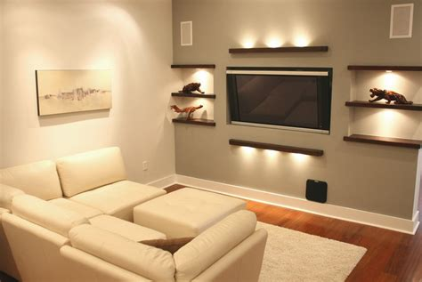designs for small bedroom space small tv room ideas with lighting design decolover net