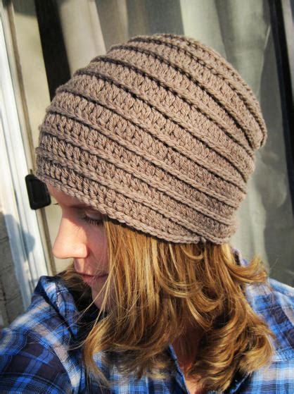 yo knit yo yo crochet hat knitting patterns and crochet patterns