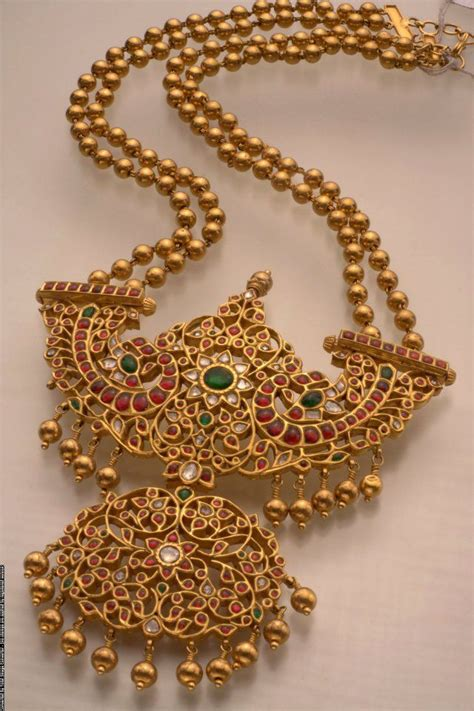 how to make indian jewelry best 25 temple jewellery ideas on gold temple