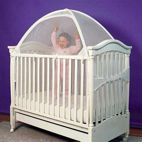 baby crib nets crib tents cafemom