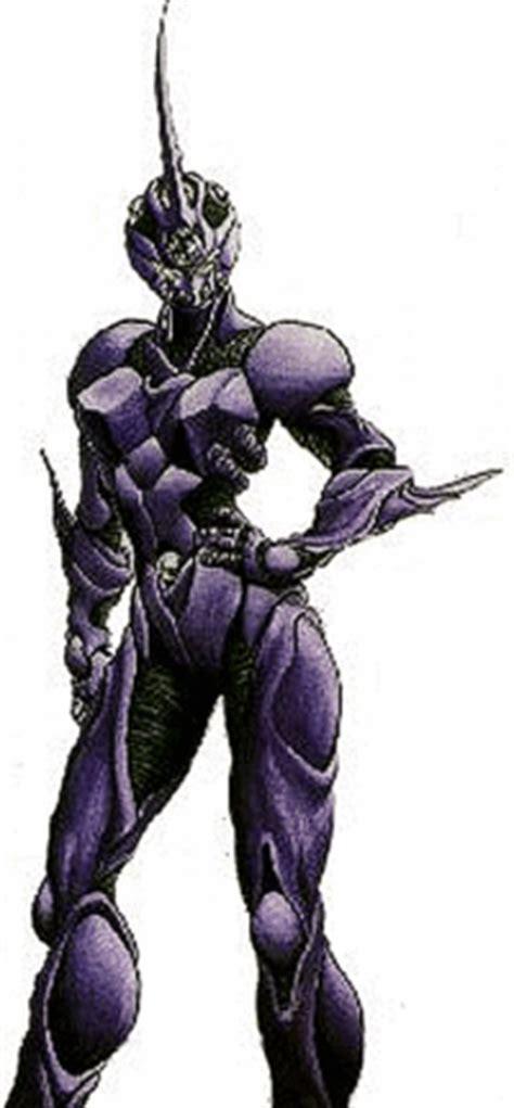 guyver the bioboosted armor crunchyroll guyver the bioboosted armor 2005 overview