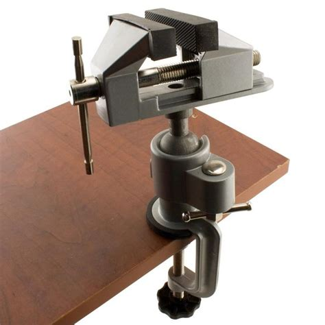 portable woodworking vise 10 best images about diy workbench on