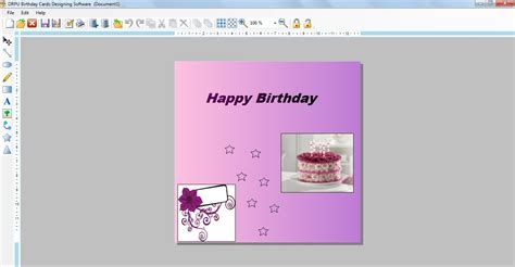 free greeting card software greeting cards software software my photo cards
