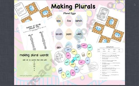 can you make a word plural in scrabble 17 best images about plural s on singular and