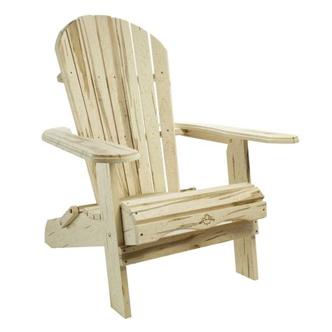 adirondack chair plans lowes lowes adirondack chair plans