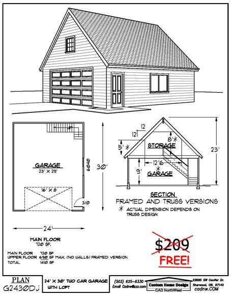 plans for building a garage best 25 garage plans free ideas on