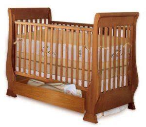 crib patterns woodworking woodwork wood crib plans pdf plans