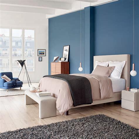habitat bedding une chambre personnalisable de a 224 z