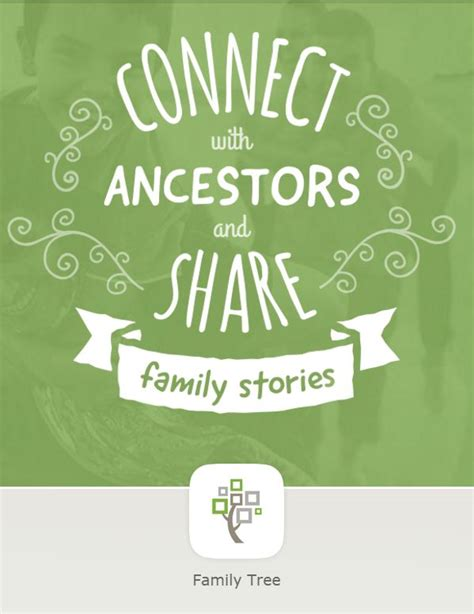 tree app familysearch mobile tree app 187 lds mormon blogs