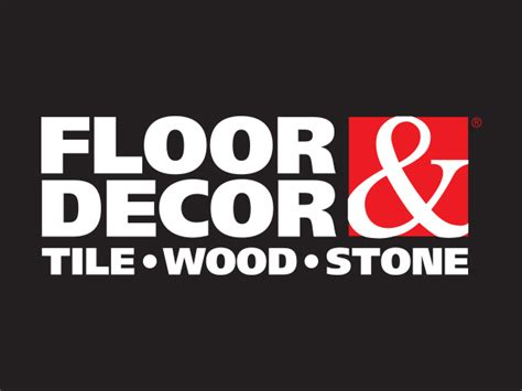floor and decor logo gwinnett chairman s club exclusive high level investors