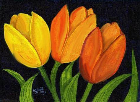 paint nite markham 17 best ideas about acrylic painting inspiration on