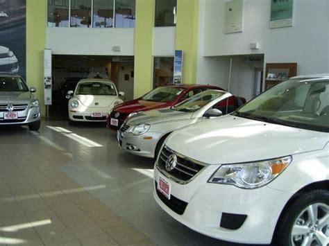 Maryland Volkswagen Dealers by Baltimore Volkswagen Dealer In Pasadena Maryland New And