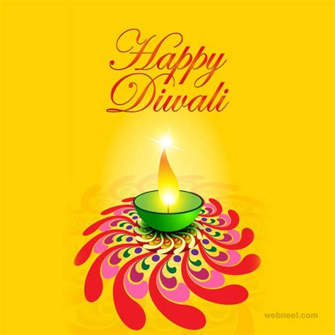 diwali greeting card 50 beautiful diwali greeting cards messages for you