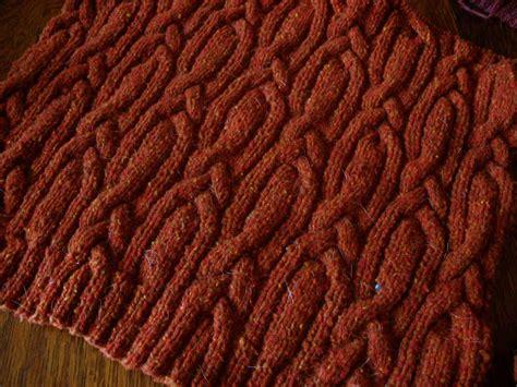 tight knit definition k n i t t i n g p a r k july 2008