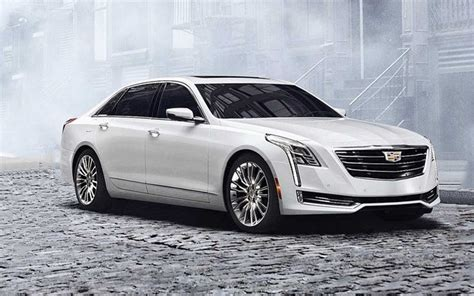Cadillac News by 2019 Cadillac Ct8 Top Hd Wallpapers Best Car Release News