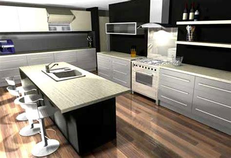 remodel house app kitchen kitchen planner app remodel interior planning